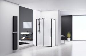 kabina-prysznicowa-solar-black